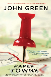 Paper-Towns-Cover-Art